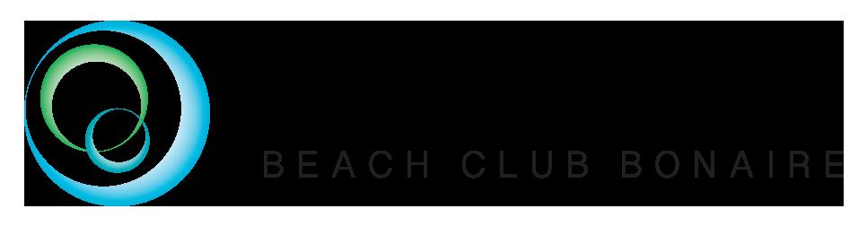 Sorobon Beach Club & COVI-19
