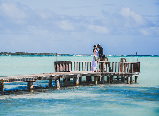 wedding-in-sorobon-beach-1