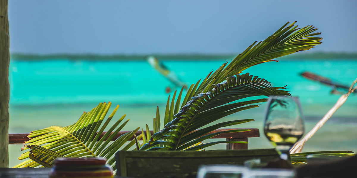 """Bonaire has been greatly affected by the global Coronavirus pandemic. Sorobon Beach Club has been equally touched by its effects. Because of that, we have changed and removed a few of our services, to maximize safety of our guests.    [themify_button bgcolor="""""""" size=""""large"""" link=""""/sorobon-beach-club-coronavirus"""" color=""""#24b9c0"""" text=""""#fff""""] MORE INFO[/themify_button]"""