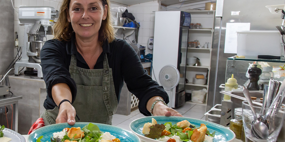 caribbean-chef-helmi-smeulders-pic-2