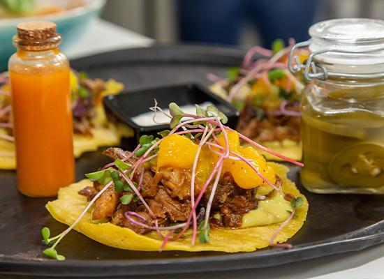 helmi-smeulders-caribbean-chef-food-pic
