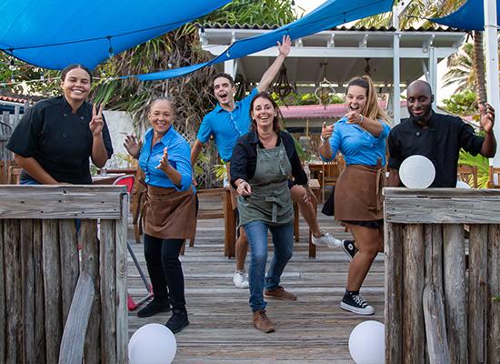 helmi-smeulders-caribbean-chef-team-pic